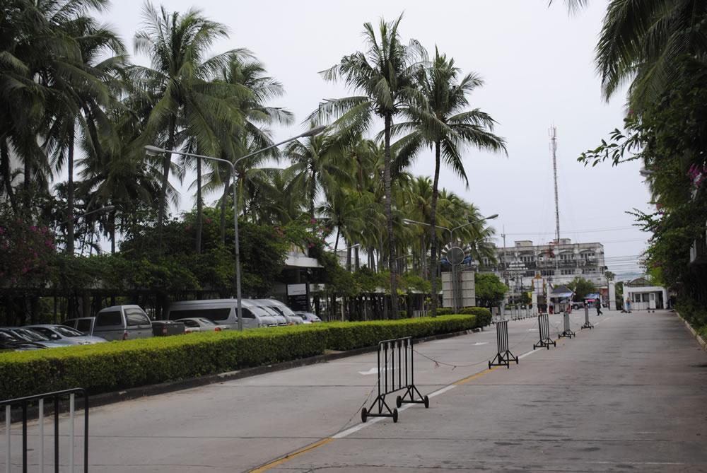 Thailand-pattaya-10