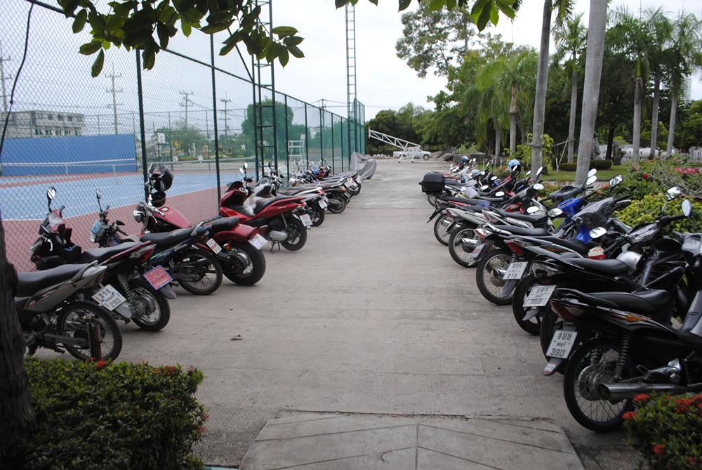 Thailand-pattaya-13