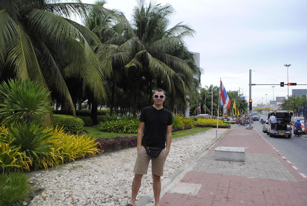 Thailand-pattaya-16
