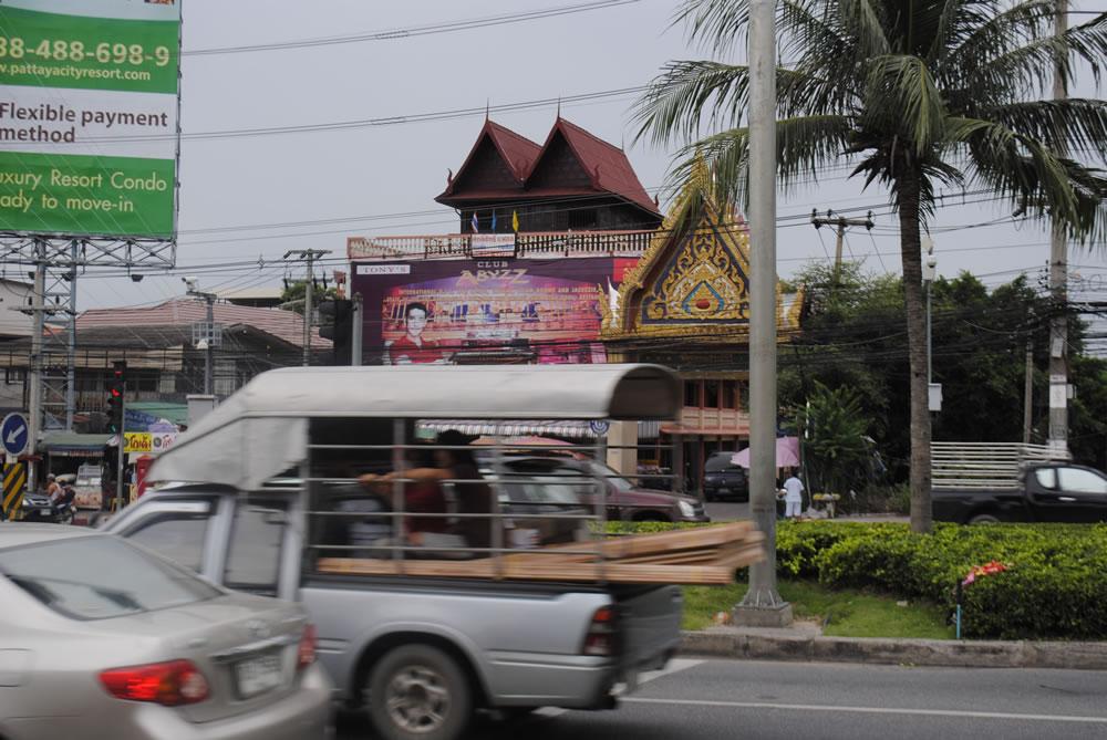 Thailand-pattaya-17