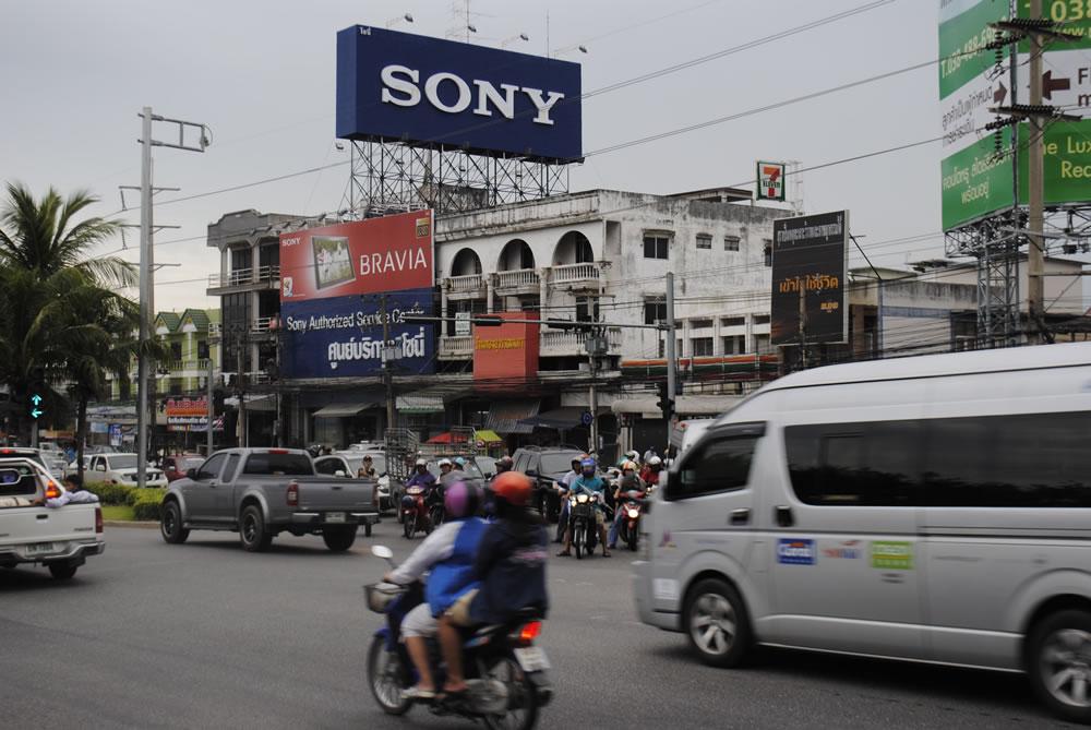 Thailand-pattaya-19