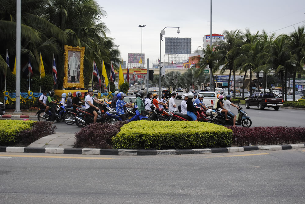 Thailand-pattaya-22