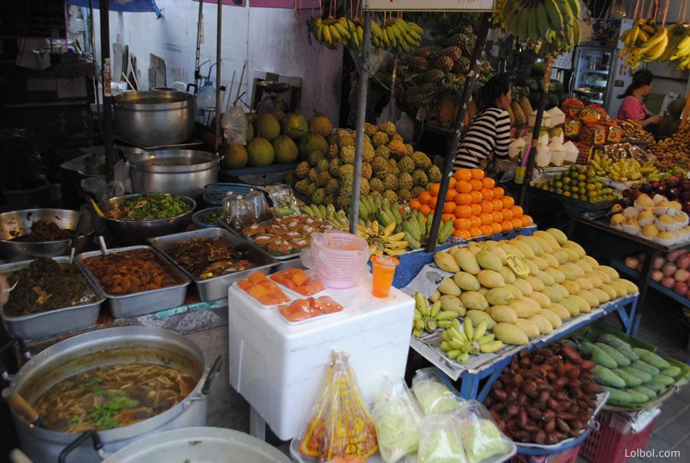 pattaya-street-life-09