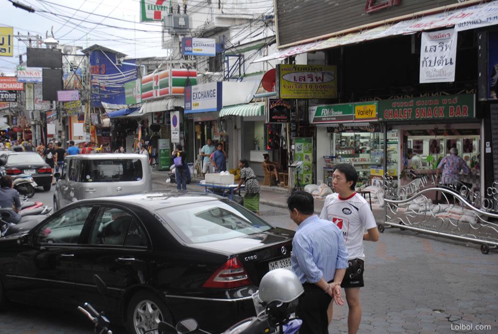pattaya-street-life-17