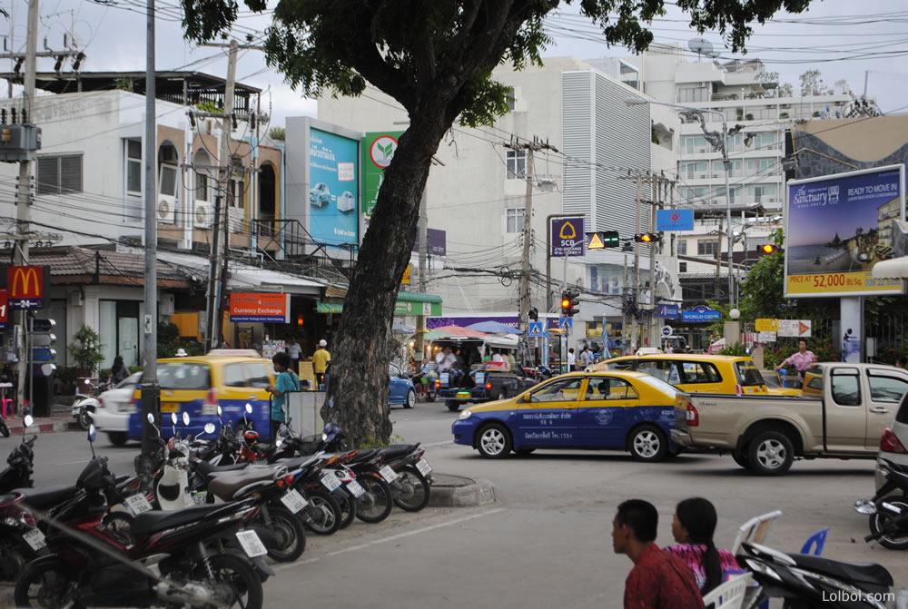 pattaya-street-life-21