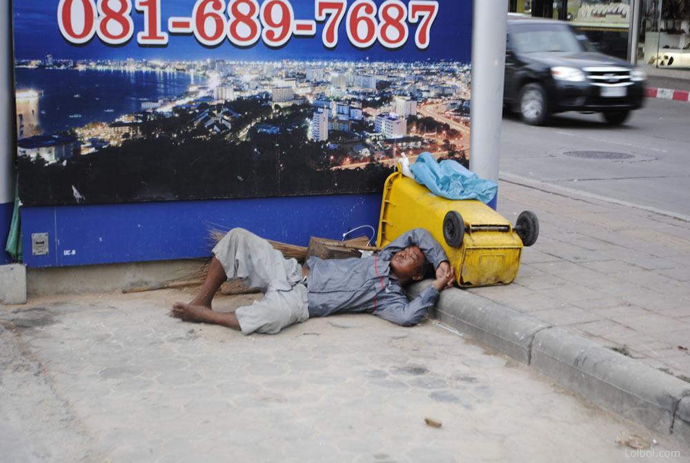 pattaya-street-life-22