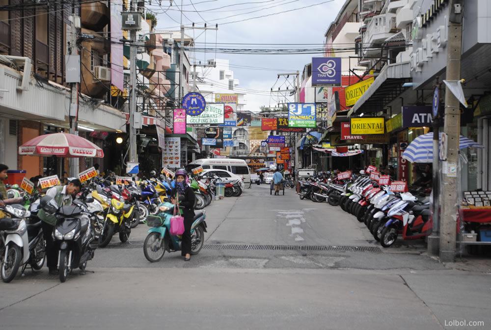 pattaya-street-life-23