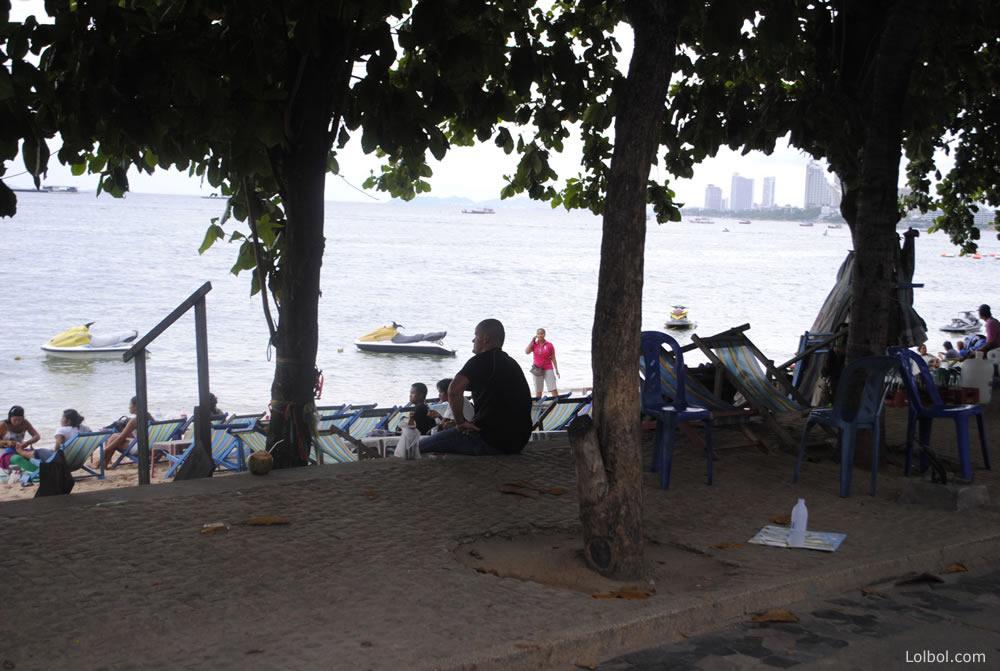 pattaya-street-life-27