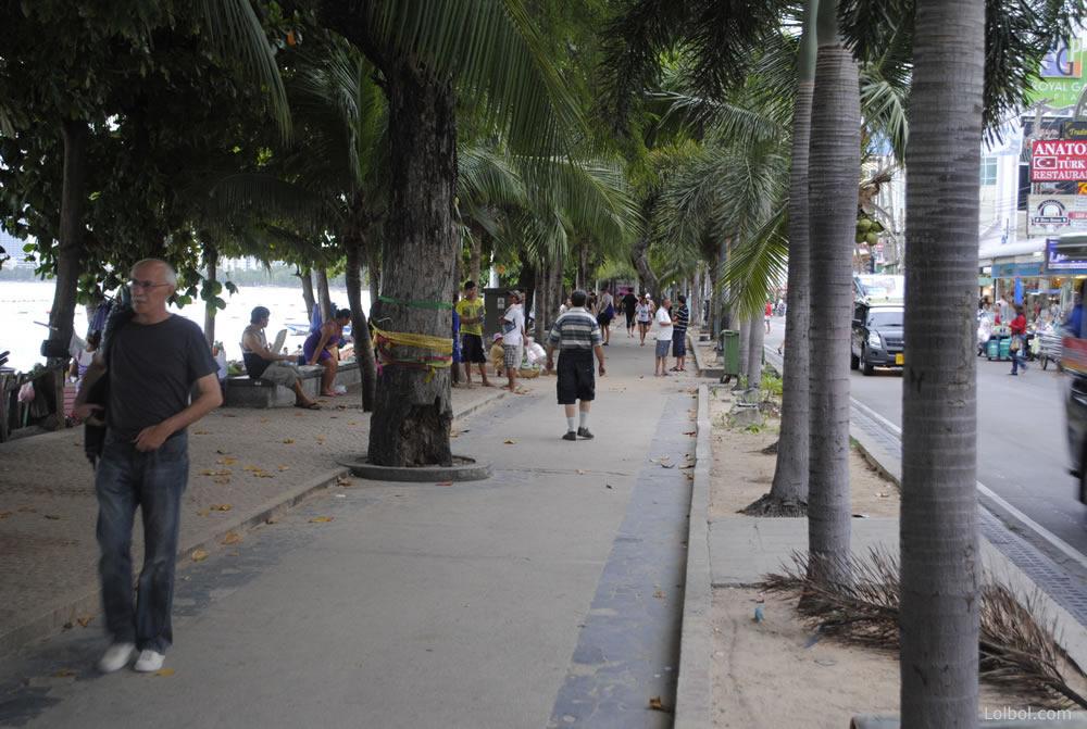 pattaya-street-life-28