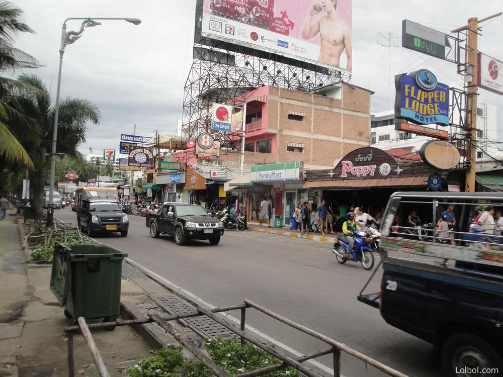 pattaya-street-life-29