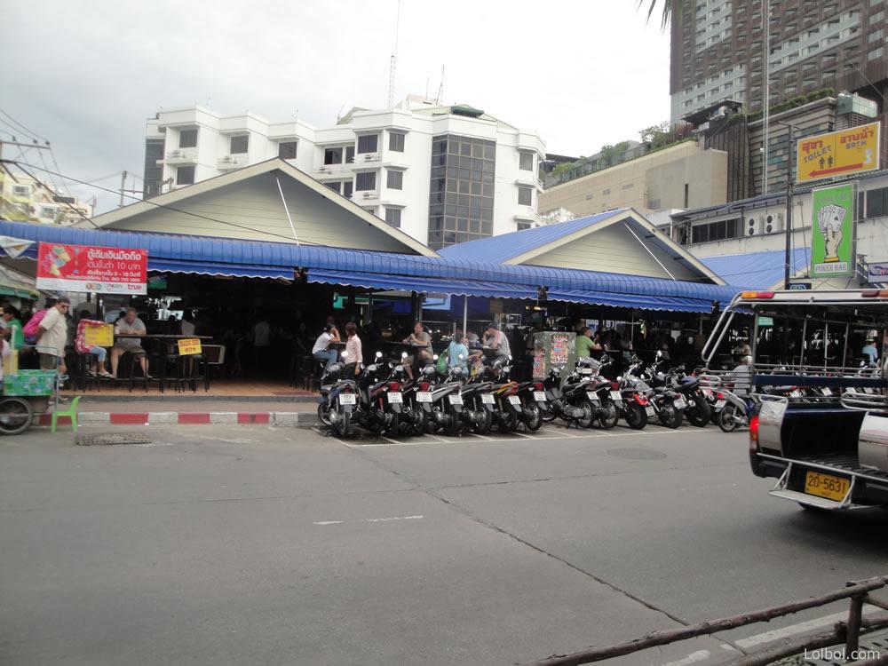 pattaya-street-life-30