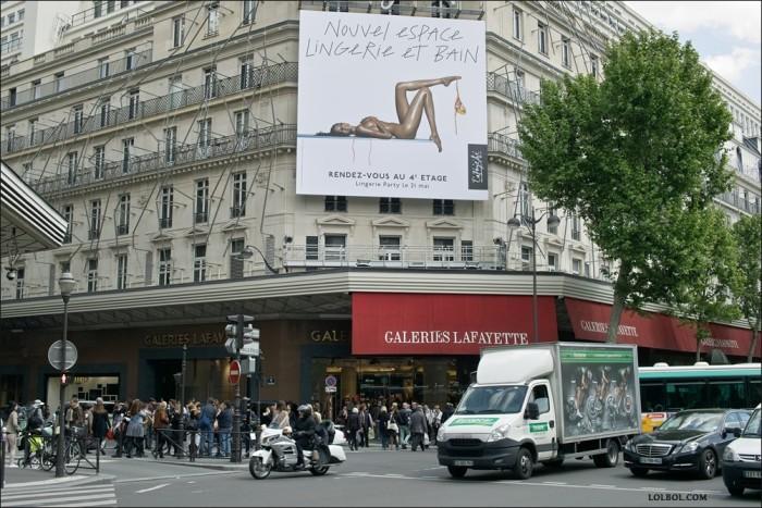 my_weekend_in_paris_02