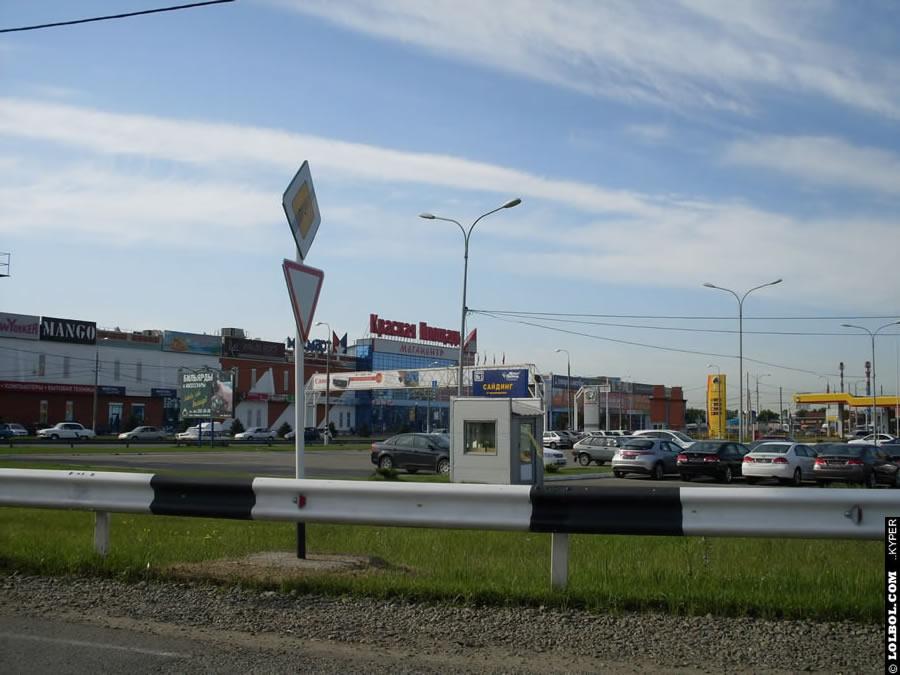 across_russia_by_car_001