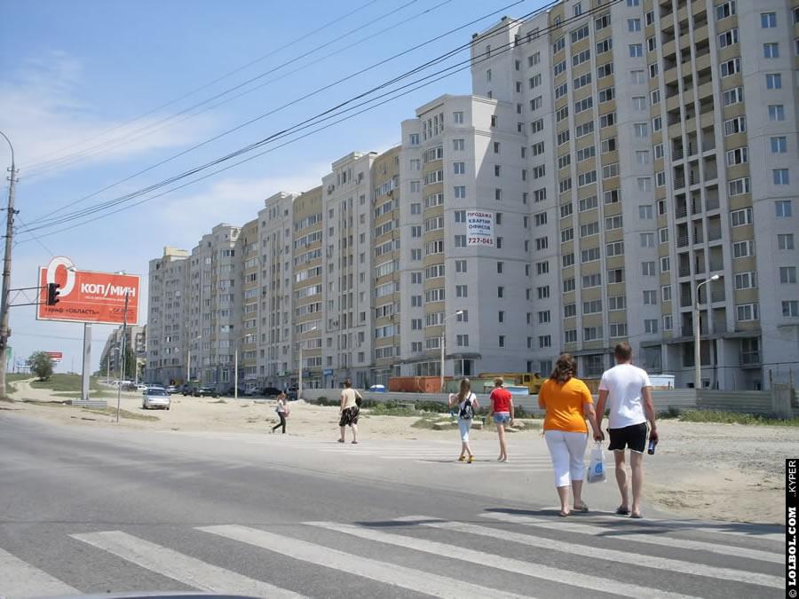 across_russia_by_car_022