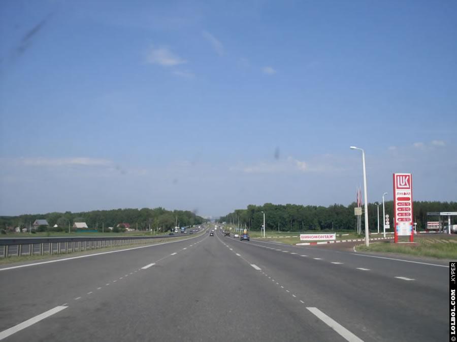across_russia_by_car_038