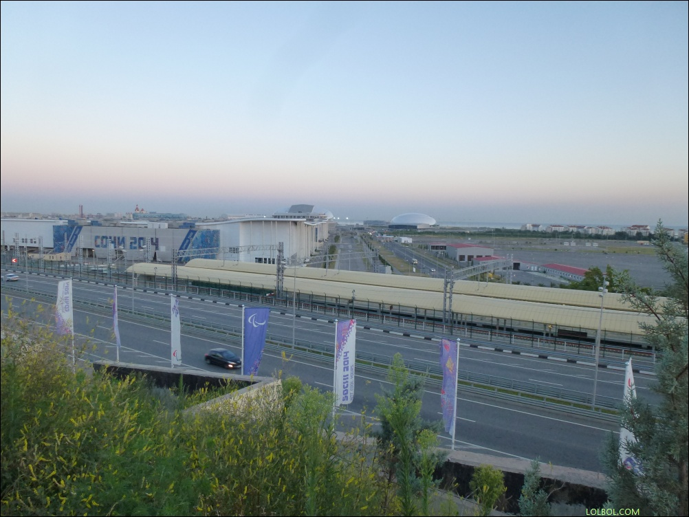Sochi_Olympic_park_host_of_Formula_One_Grand_Prix_005