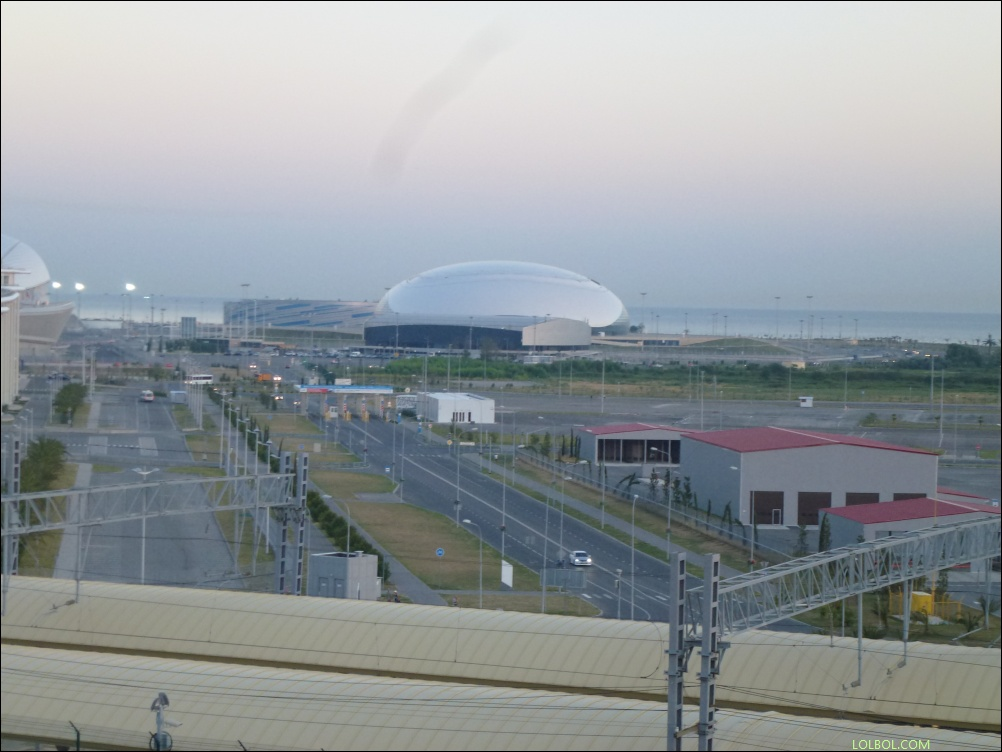 Sochi_Olympic_park_host_of_Formula_One_Grand_Prix_007