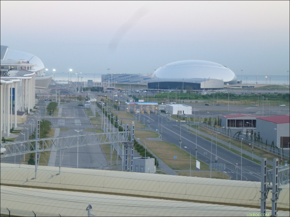 Sochi_Olympic_park_host_of_Formula_One_Grand_Prix_011