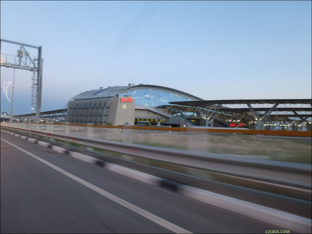 Sochi_Olympic_park_host_of_Formula_One_Grand_Prix_014