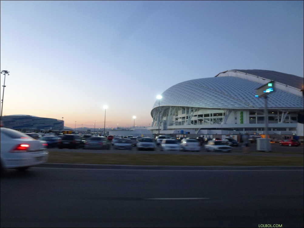 Sochi_Olympic_park_host_of_Formula_One_Grand_Prix_021