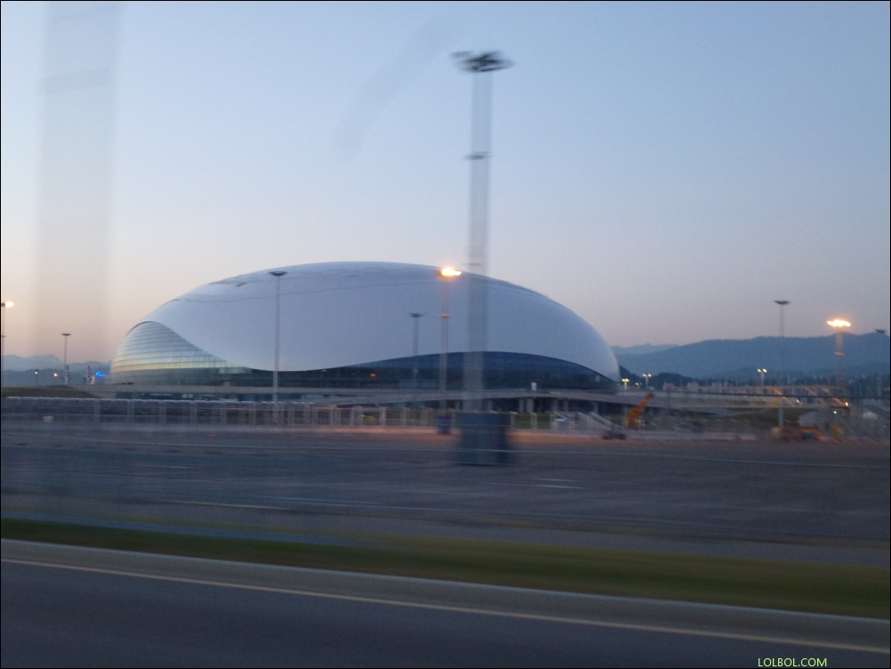 Sochi_Olympic_park_host_of_Formula_One_Grand_Prix_023