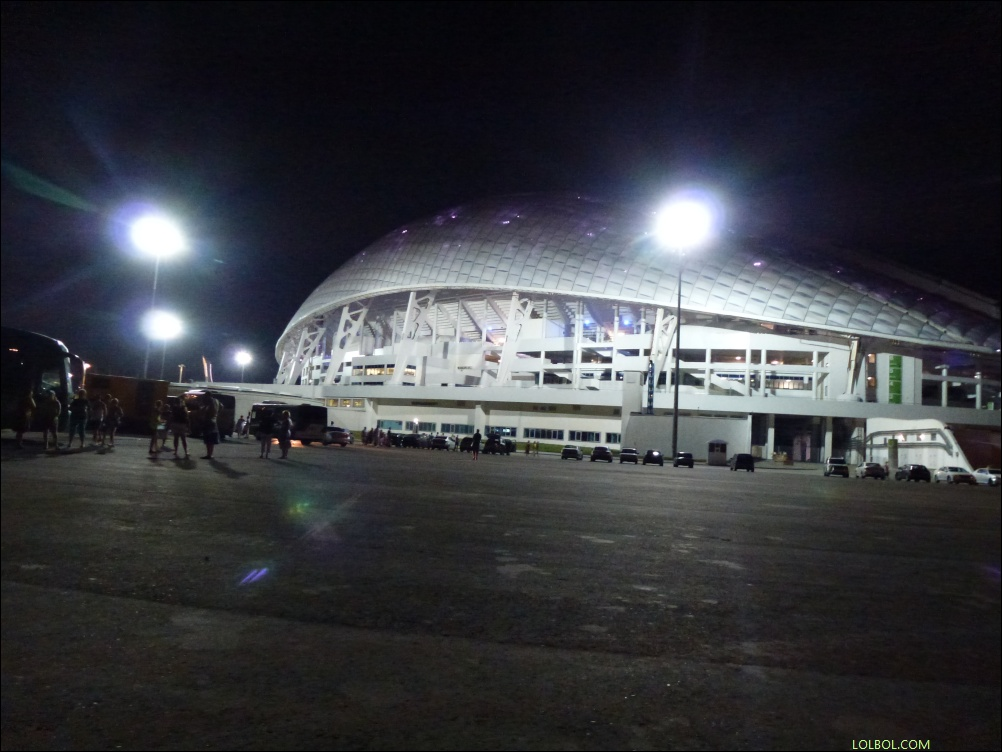 Sochi_Olympic_park_host_of_Formula_One_Grand_Prix_029
