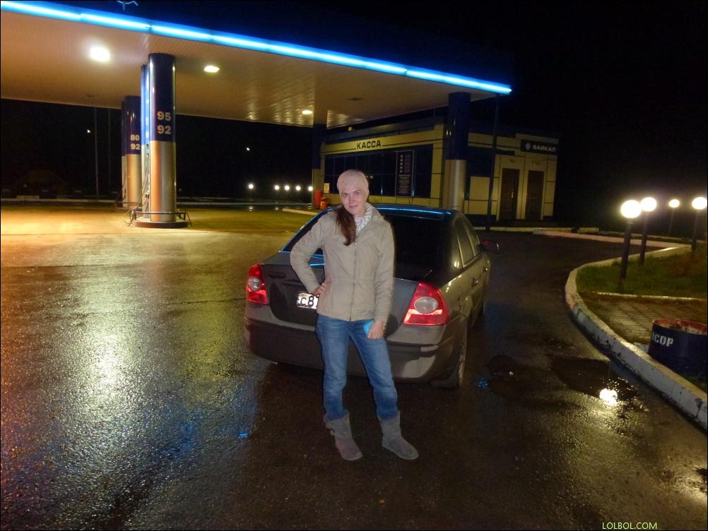 Russia_road_trip_001