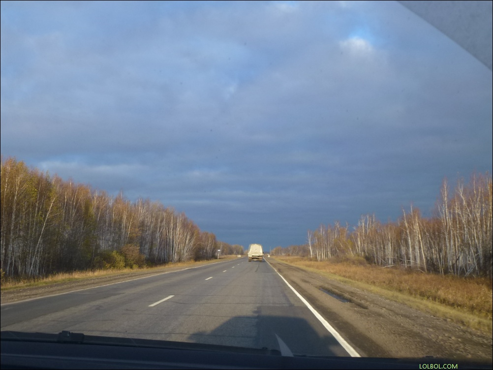 Russia_road_trip_003