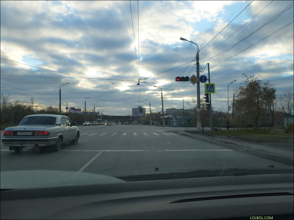 Russia_road_trip_006