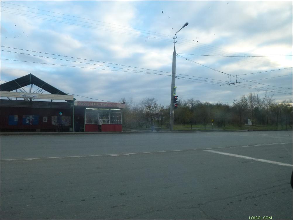 Russia_road_trip_007