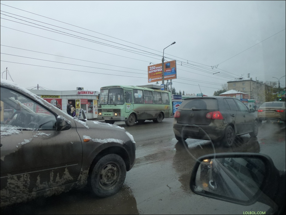 Russia_road_trip_008
