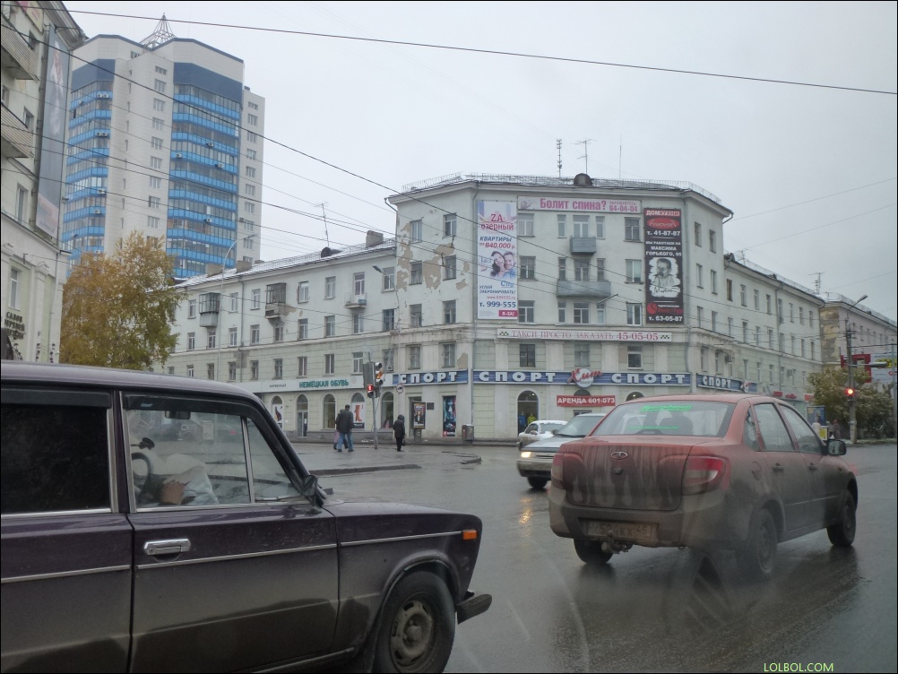 Russia_road_trip_009