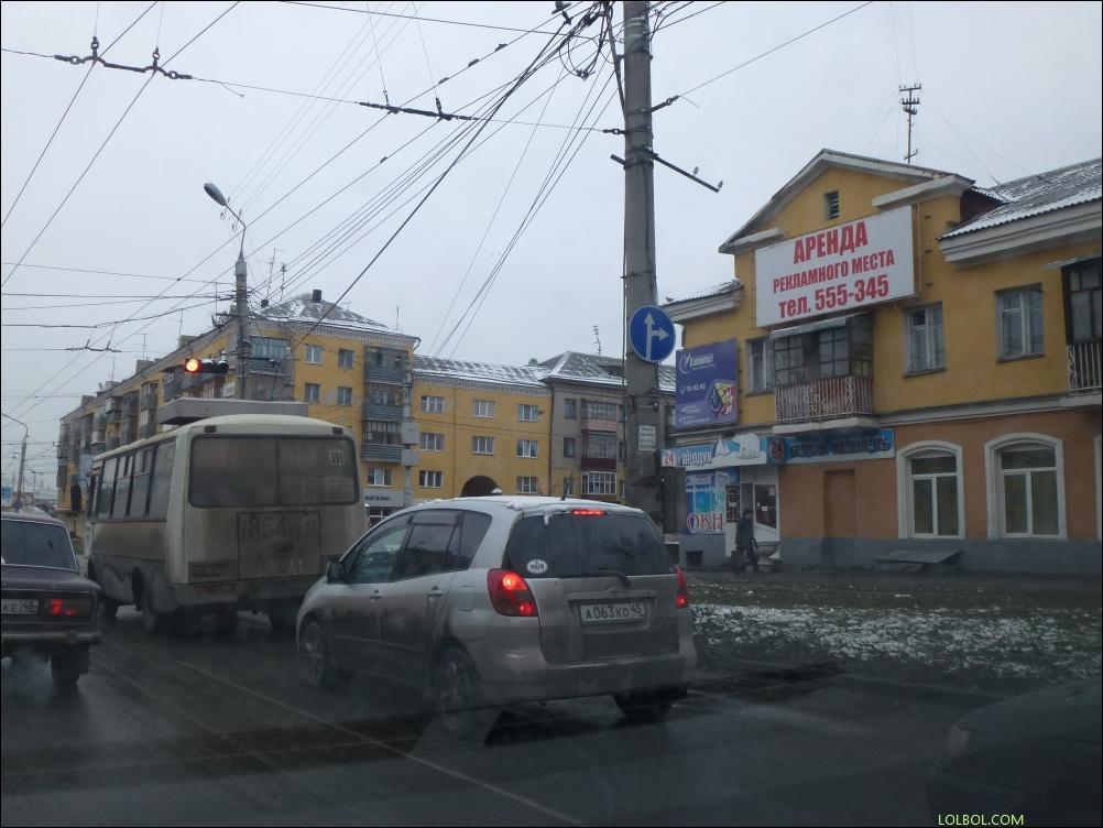 Russia_road_trip_010