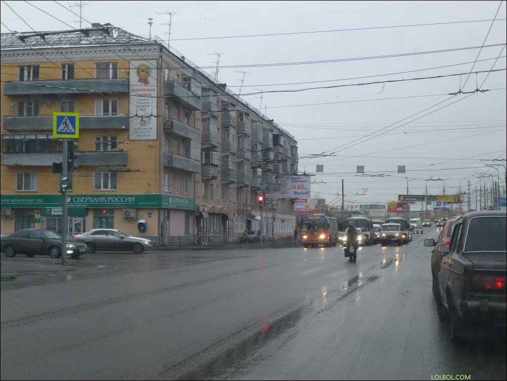 Russia_road_trip_011