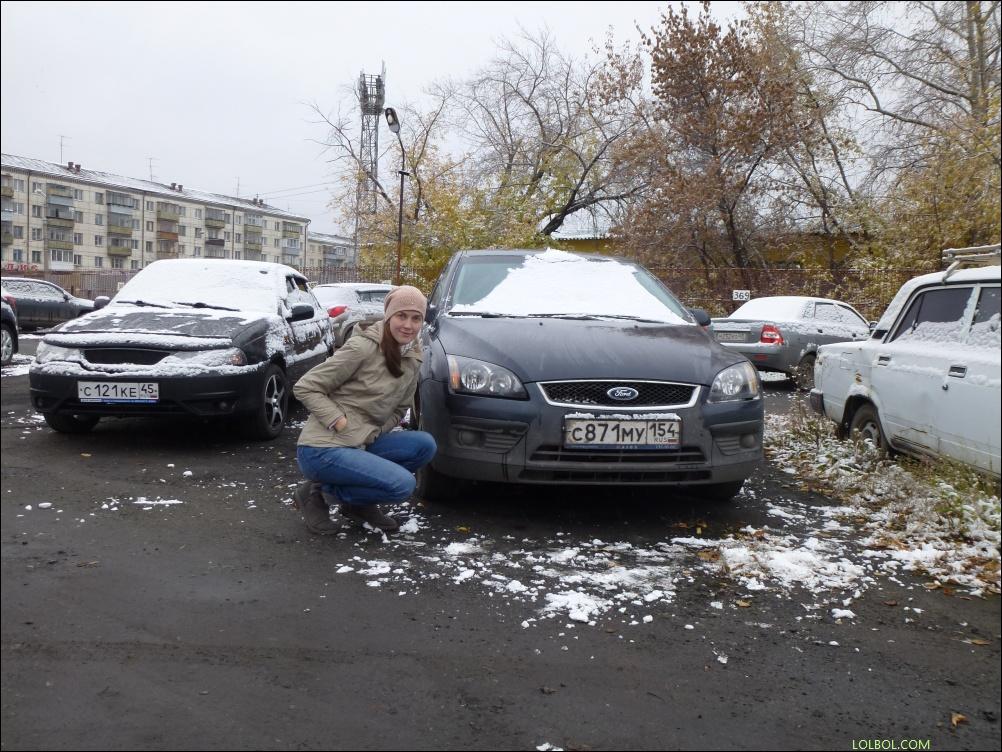 Russia_road_trip_012