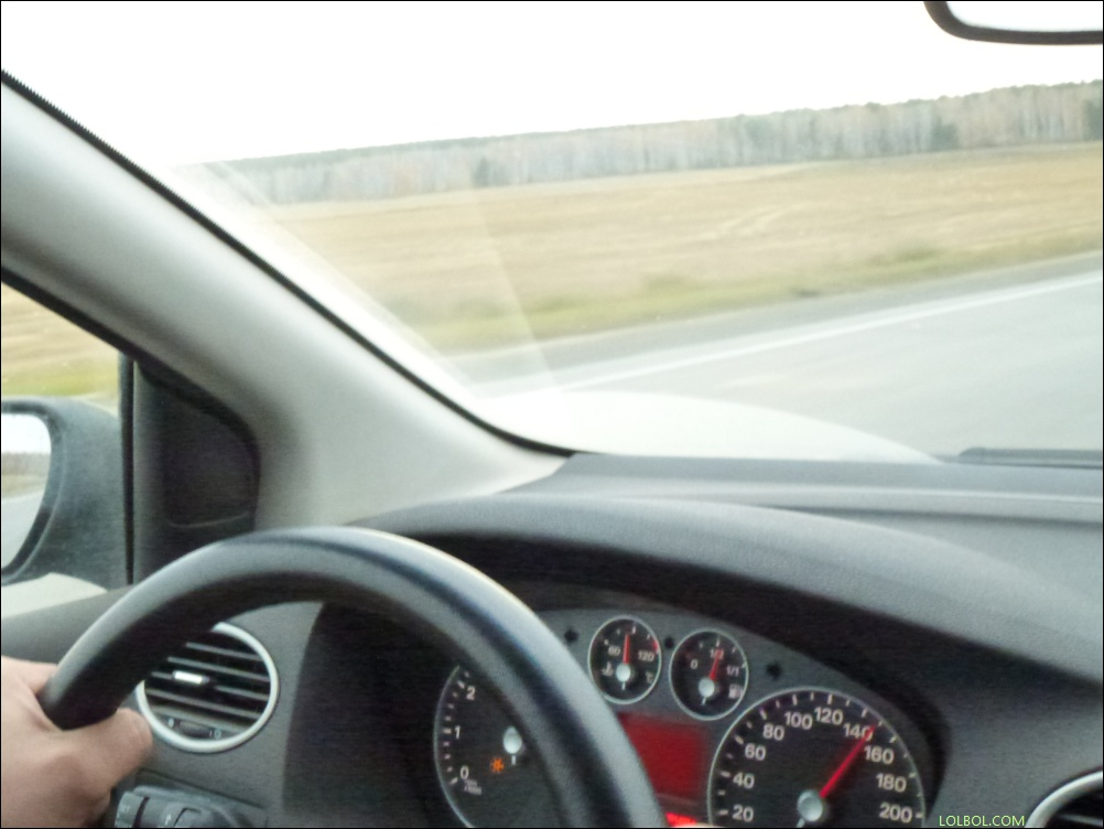 Russia_road_trip_015
