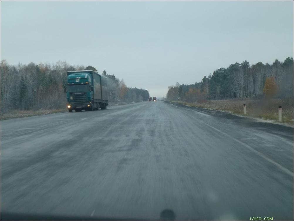 Russia_road_trip_018