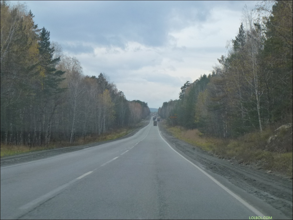 Russia_road_trip_021