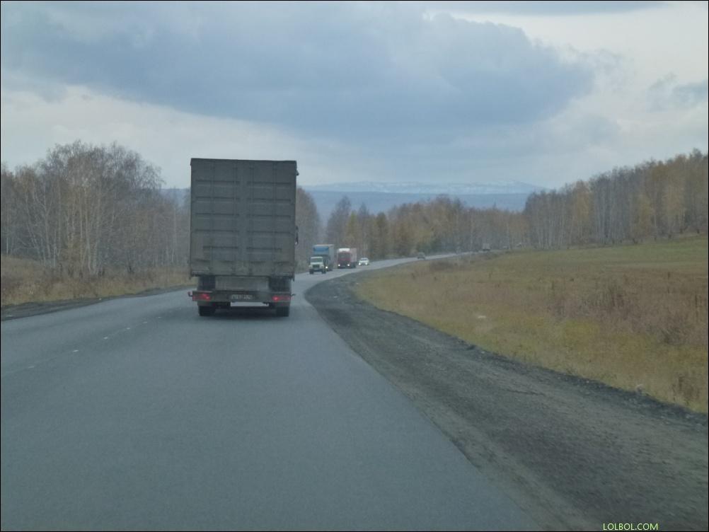Russia_road_trip_022