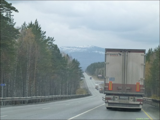 Russia_road_trip_023
