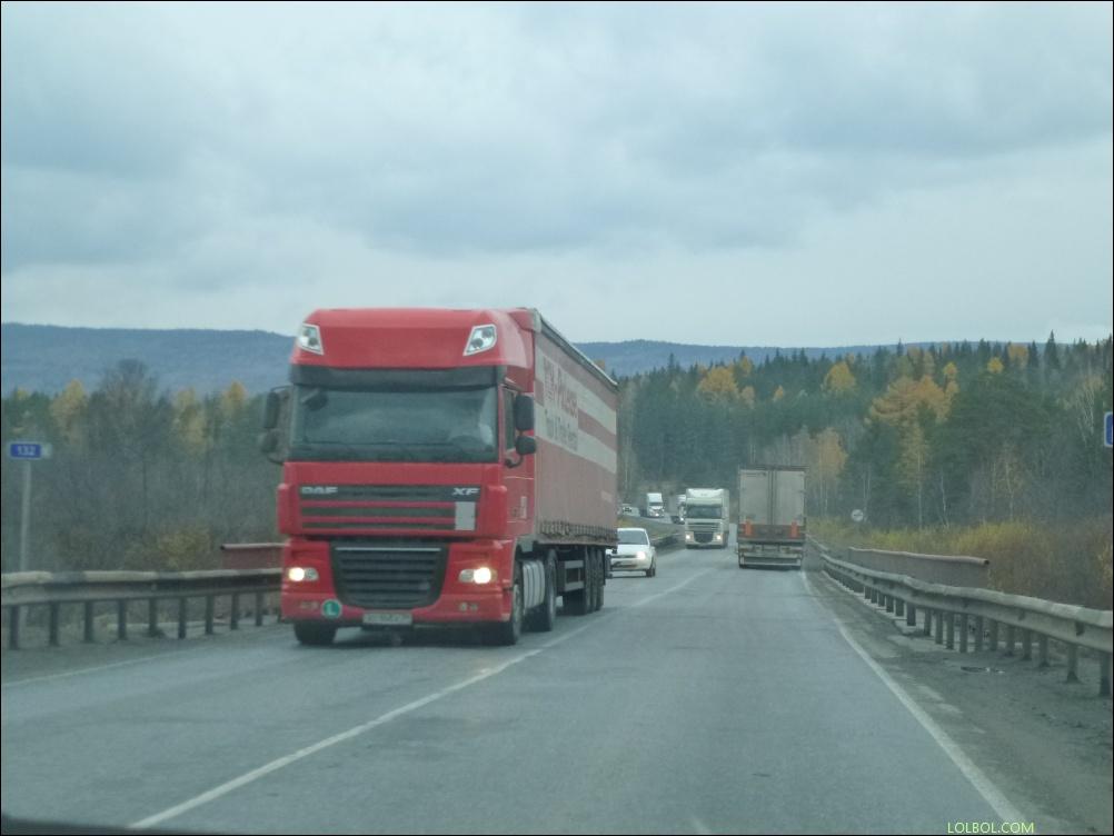 Russia_road_trip_024