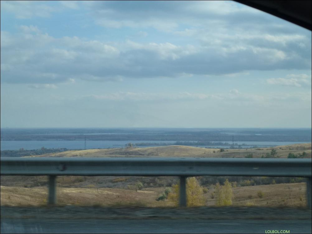 Russia_road_trip_026