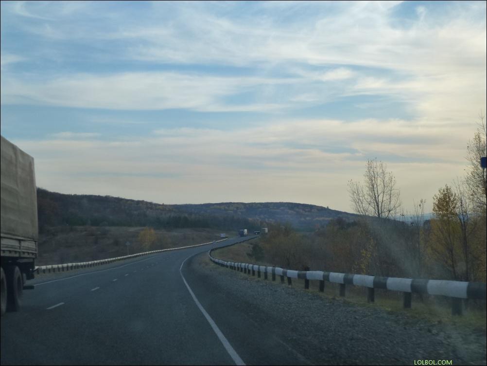 Russia_road_trip_027