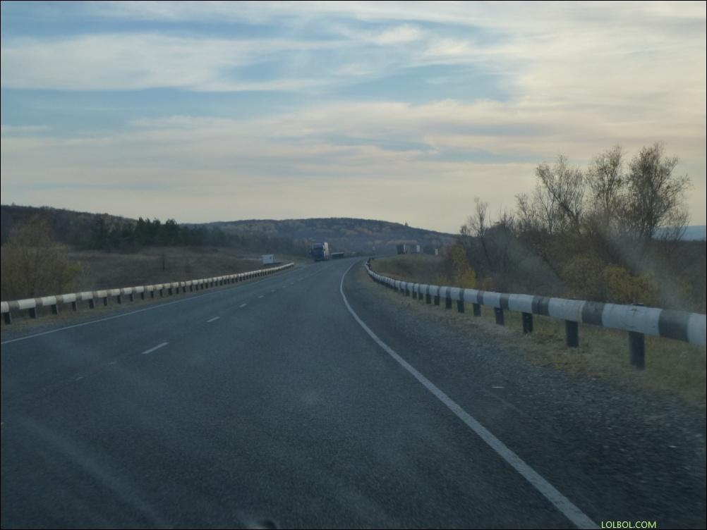 Russia_road_trip_028