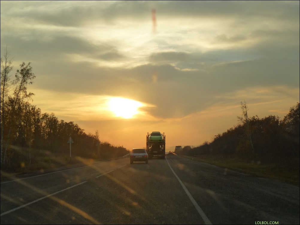 Russia_road_trip_030