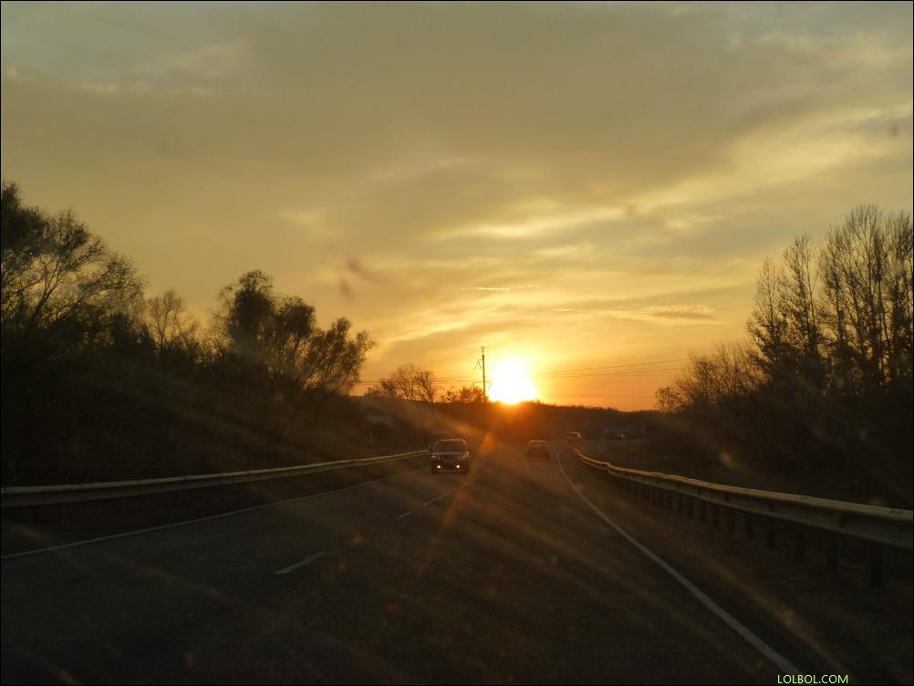 Russia_road_trip_032