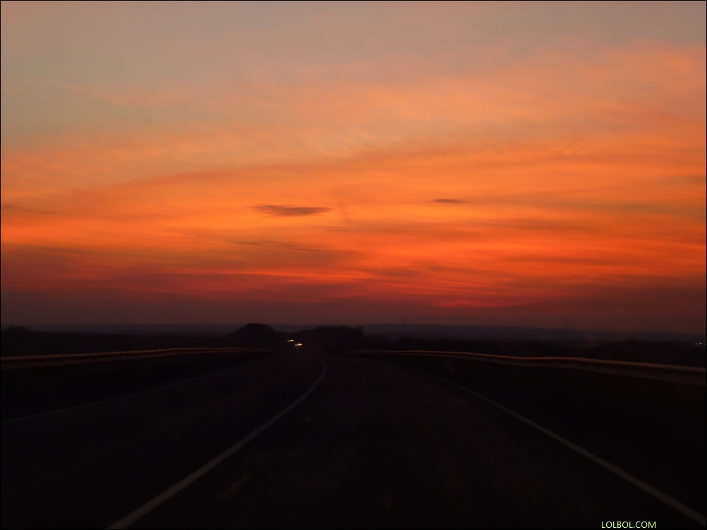 Russia_road_trip_034