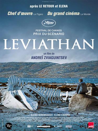 Levithan 3