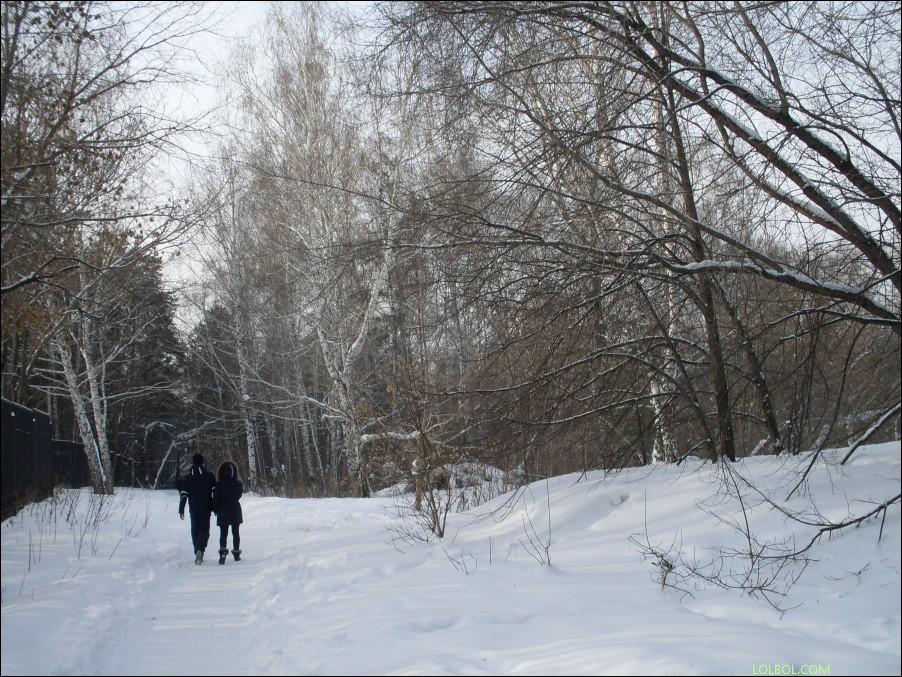 Novosibirsk_05