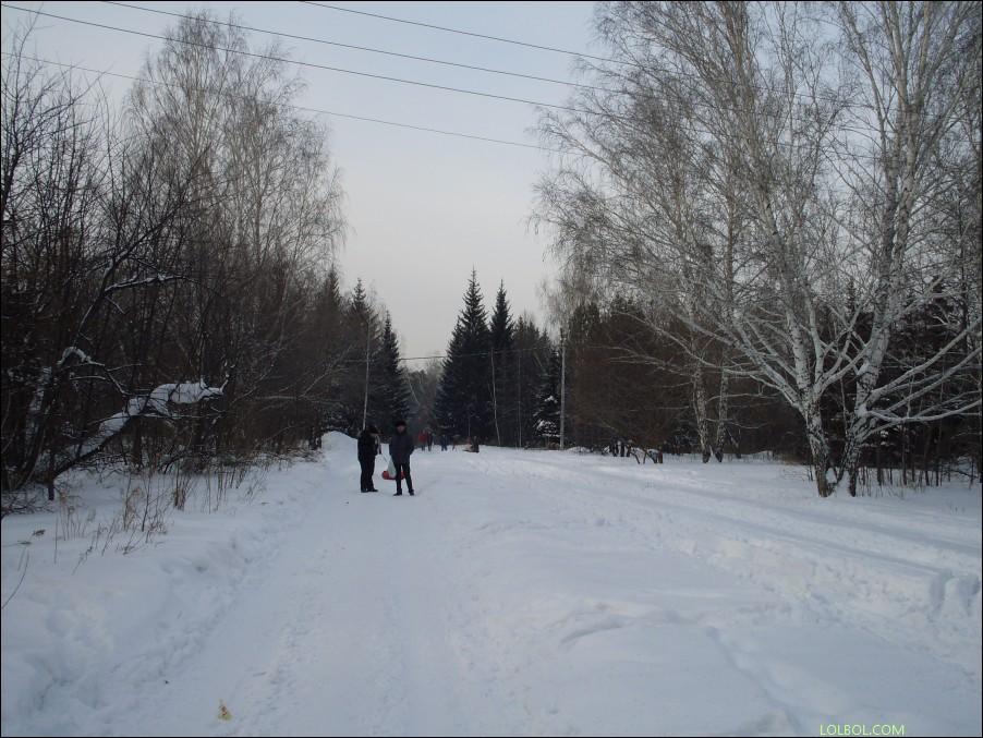 Novosibirsk_16